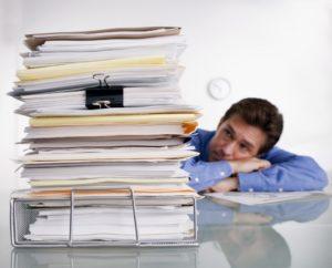 Изображение - Документы, необходимые для рефинансирования ипотеки Dokumenty-1-300x242
