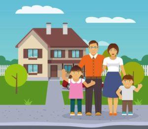 Понятие ипотеки и кредита