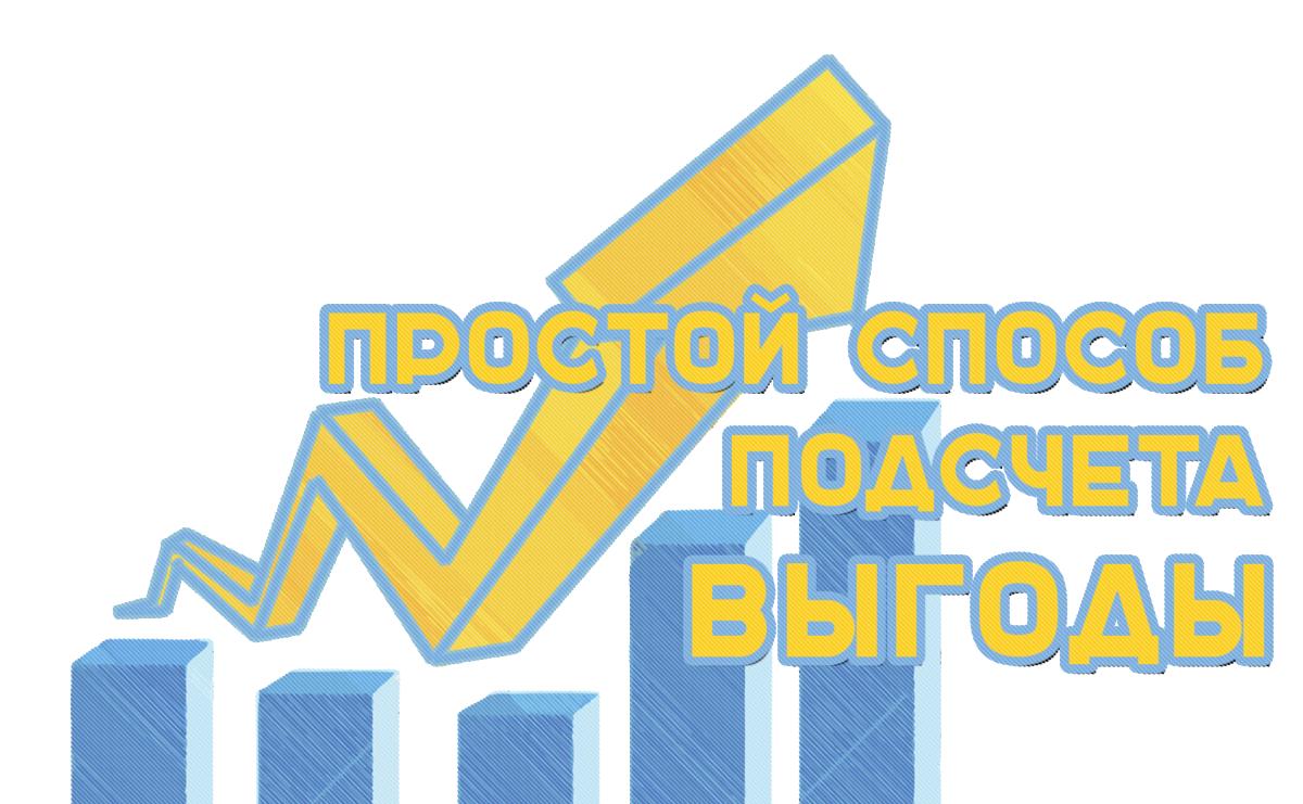 онлайн калькулятор рефинансирования ставка