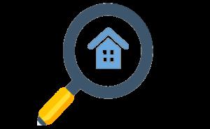 нужна ли оценка квартиры при рефинансировании ипотеки