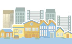 подать онлайн заявку на рефинансирование ипотеки