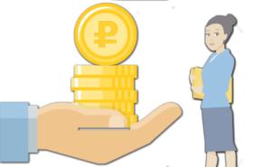 помощь в рефинансировании ипотеки
