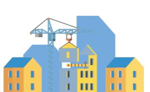 рефинансирование ипотеки без права собственности
