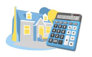 рефинансирование ипотеки на дом