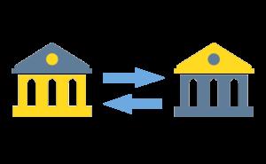 рефинансирование нецелевого ипотечного кредита
