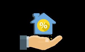 Как сделать рефинансирование ипотеки