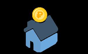 Рефинансирование ипотеки как происходит