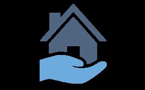 страховка при рефинансировании ипотеки