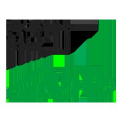 АК-Барс