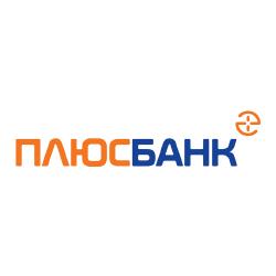 Плюс-Банк